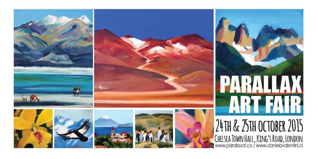 parallax-flyer